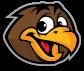 Millennium Falcons