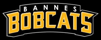 Bannes Bobcats
