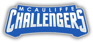 Mcauliffe Challengers