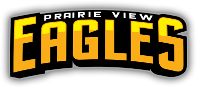 Prairie Eagles