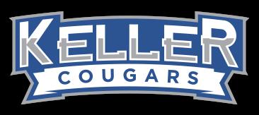 Keller Cougars