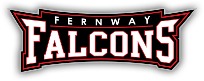 Fernway Falcons