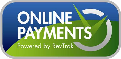 Online Payments Logo