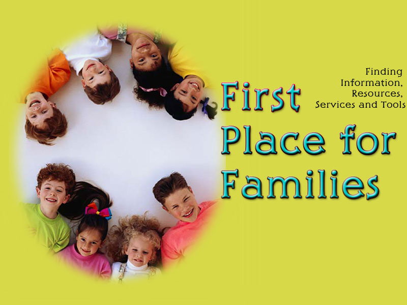 Furst Place for Families