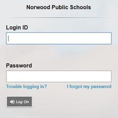 Aspen Family Portal Account Information