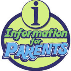 iParent closed for system maintenance