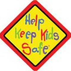 Keeping Kids Safe Training for Parents - Taller para padres - treinamento para pais on November 9, 2016