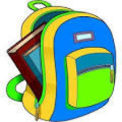 Norwood High School's Global Citizenship Club is collecting gently used backpacks in order to give Norwood students in need a successful start to the 2015-16 school year!