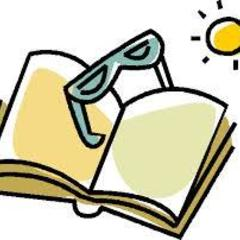 Mustangs Gallop Away with Summer Reading (K-12) & Summer Math (K-5)