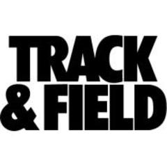 2nd Annual Elementary Spring Track Night - May 8, 2015