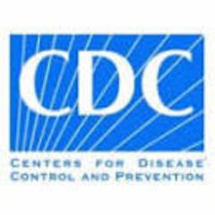 Enterovirus D68 Information