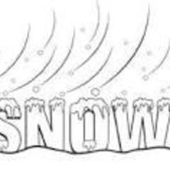 There will be no school tomorrow, Monday, February 9, at all Norwood schools due to the weather