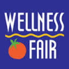 2nd Annual Wellness Community Fair March 12th 10-1 at NHS Gymnasium
