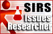 SIRS Issues Researcher logo