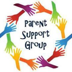 Parents Supporting Parents Virtual Group Meetings - Click Headline for Flyer