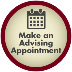 Make an Advising Appointment