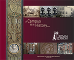 Campus with a History