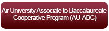 Air University Associate to Baccalaureate Cooperative Program (AU-ABC)
