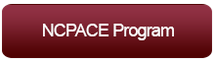 Navy College Program for Afloat College Education (NCPACE)