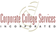 Corporate College Services Incorporated