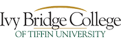 Ivy Bridge College of Tiffin University