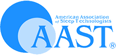American Association of Sleep Technologists