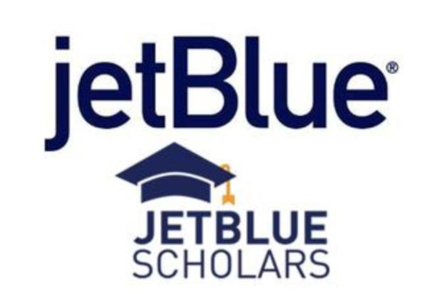 JetBlue Partners with Thomas Edison State University to Help Crewmembers Complete their College Degrees