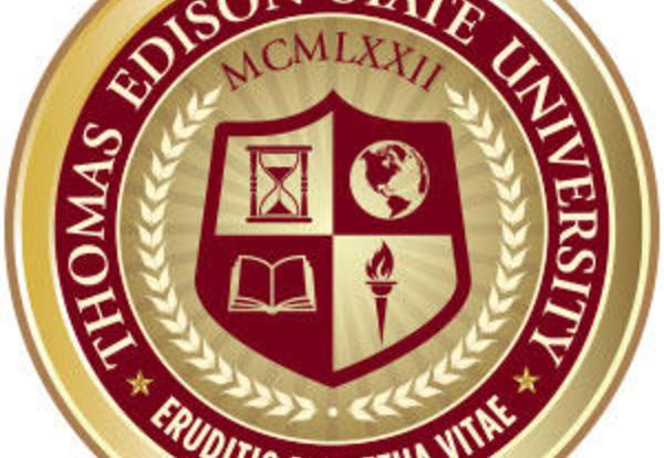 Thomas Edison State College Becomes Thomas Edison State University