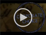 Corporate Choice