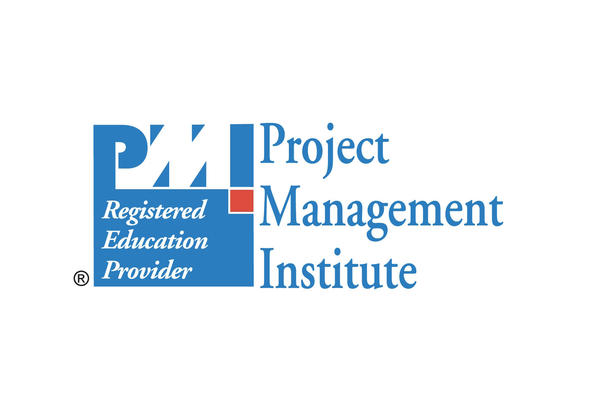 university approved as registered education provider by project ...