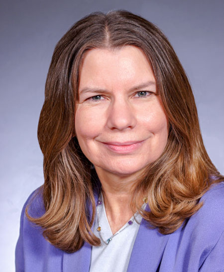 Barbara M. Kleva, General Counsel
