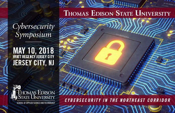 Cybersecurity Symposium