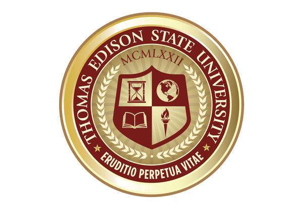 Thomas Edison State University Celebrates Its 46th Commencement