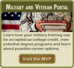 Thomas Edison State University: Yellow Ribbon Program | Veterans