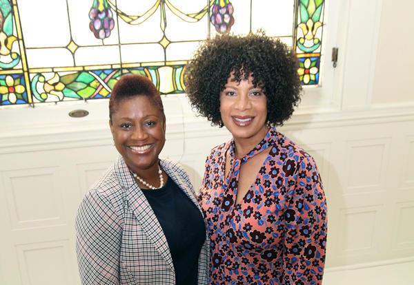 NJ Department of Community Affairs Awards Watson Institute $155,000 Grant