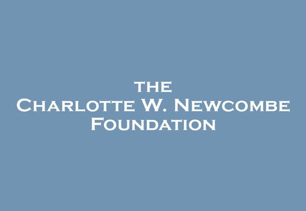 Newcombe Foundation Awards $50,000 Grant to Tesu