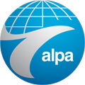Airline Pilots Association