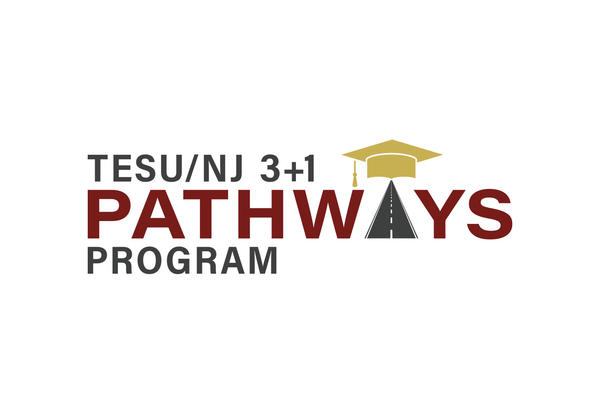 TESU Announces Guaranteed Admission For NJ Community College Graduates
