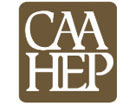 Commission on Accreditation of Allied Health Education Programs (CAAHEP)