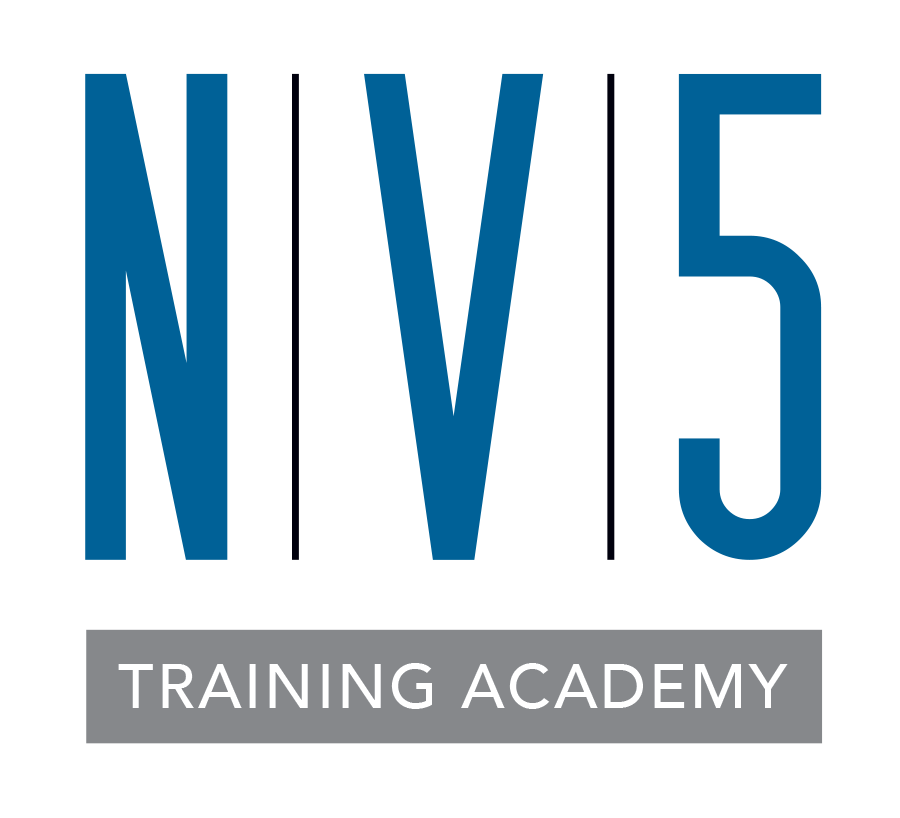 NV5 Training Academy