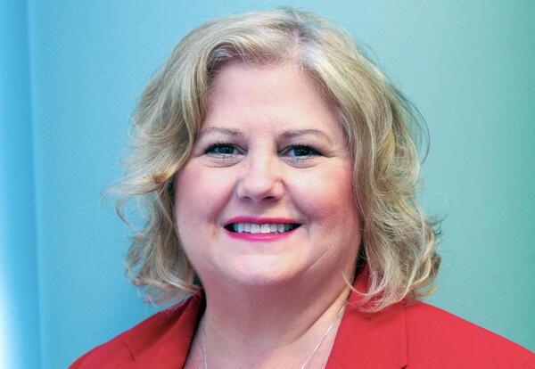 Dr. Deborah Mican