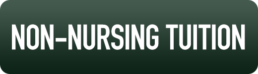 Non-Nursing Student Tuition