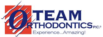 Experience Amazing at Team Orthodontics!