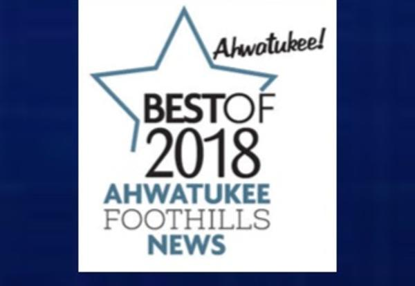 Best of Ahwatukee 2018