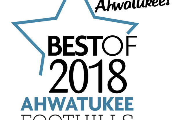 Best of Ahwatukee 2019