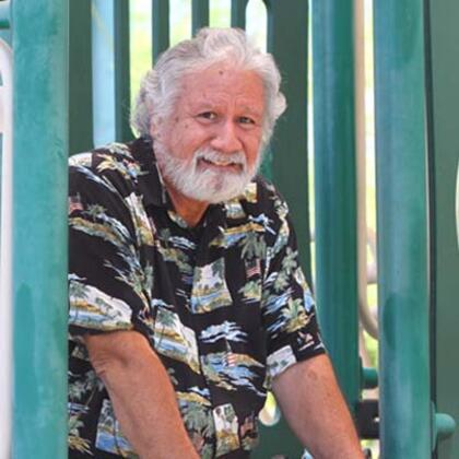 Gerry DeLaTorre