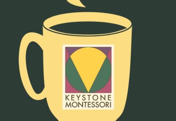 Keystone Coffee Talk