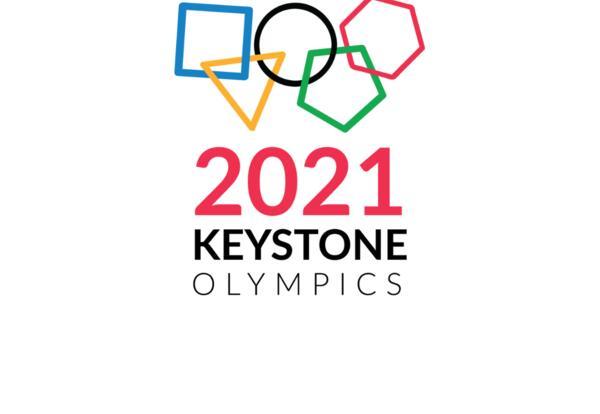 Presenting The Keystone Olympics