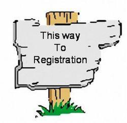 This way to registration clip art