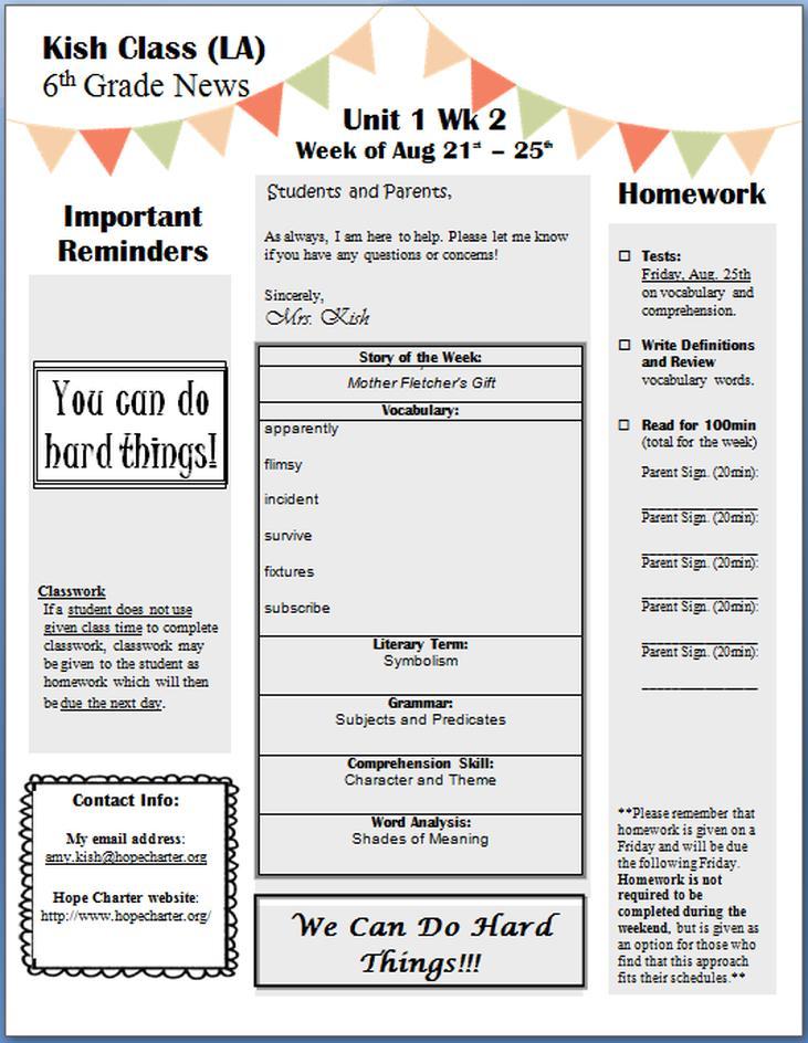 Nice Ixl Sixth Grade Ornament - Math Worksheets - modopol.com